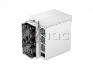 ASIC Bitmain AntMiner T19, 88TH/s