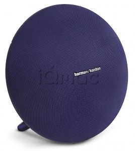 Купить Harman Kardon Onyx Studio 3 Blue