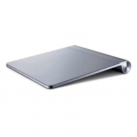 Трекпад Apple Magic Trackpad Multi-Touch MC380