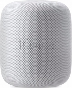 Купить HomePod White