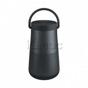 Купить Bose SoundLink Revolve+ Bluetooth-акустика (black)