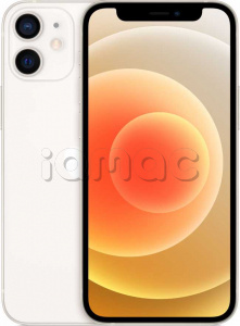 Купить iPhone 12 128Gb White