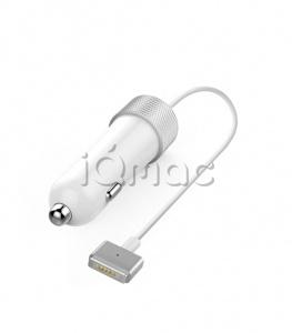 Полезных аксессуаров для вашего MacBook - Лайфхакер