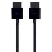 Кабель Apple HDMI to HDMI MC838