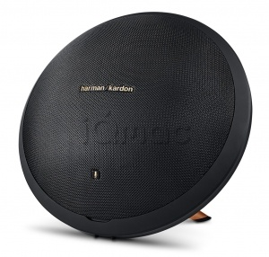 Купить Harman Kardon Onyx Studio 2 Black