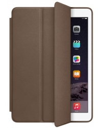 Чехол-книжка для iPad Air Apple Smart Case Brown