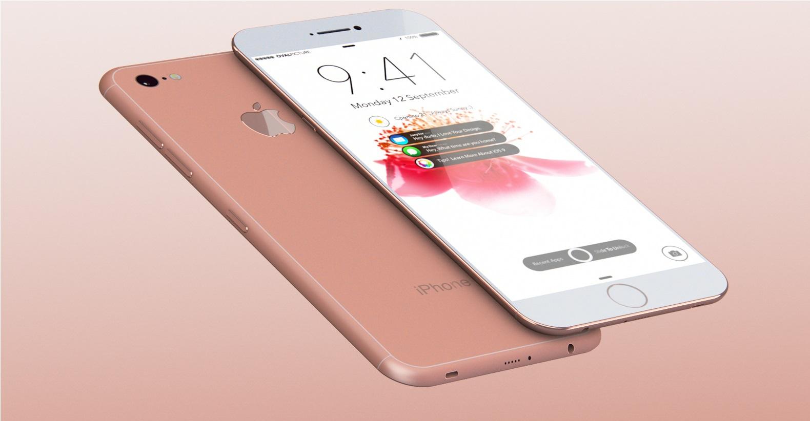 Apple представила iPhone X  NEWSrucom