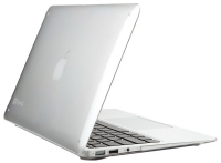 Накладка для MacBook Air 11,6″ Speck SeeThru Case (прозрачный)