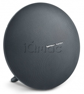 Купить Harman Kardon Onyx Studio 3 Grey
