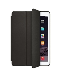 Чехол-книжка для iPad Air Apple Smart Case black