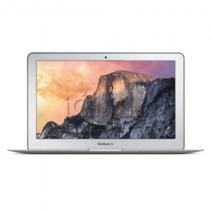 "Купить Apple MacBook Air 11"" (MJVM2) Core i5 1,6 ГГц, 4 ГБ, 128 ГБ Flash (ear 2015)"