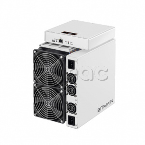 ASIC Bitmain AntMiner S17, 53TH/s