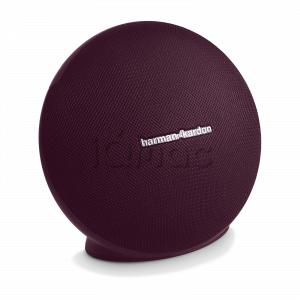 Купить Harman Kardon Onyx Mini Red