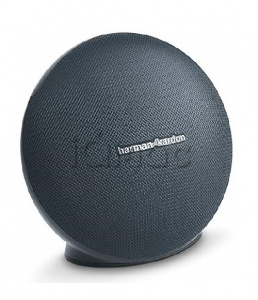Купить Harman Kardon Onyx Mini Grey