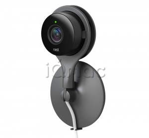 Dropcam Nest Cam Security Camera — камера для iPhone / iPad / iPod / Android