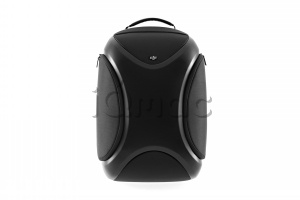 Рюкзак мультифункциональный для DJI Phantom 4 - P4 Part 46 Multifunctional Backpack For Phantom Series