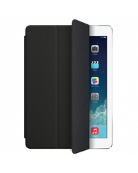 Чехол-книжка для iPad Air Apple Smart Cover black
