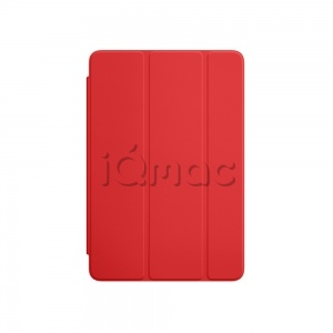 Обложка Smart Cover для iPad mini 4, (PRODUCT)RED