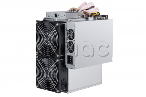 ASIC Bitmain AntMiner T15, 23TH/s±5%