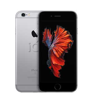 Apple iPhone 6S 16Гб Space Gray