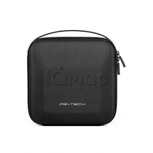 Кейс PGYTECH Carrying Case for TELLO P-WJ-002