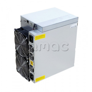 ASIC Bitmain AntMiner T17e, 53TH/s