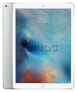 "купить Apple iPad Pro 12,9"" (Late 2015) 128Гб / Wi-Fi / Silver"