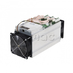 ASIC Bitmain AntMiner S9j, 14.5TH/s