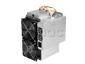 ASIC Bitmain AntMiner S11, 20TH/s