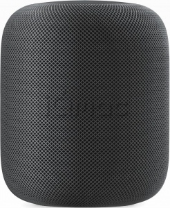 Купить HomePod Black