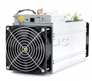 ASIC Bitmain AntMiner S9i, 13TH/s ± 5%