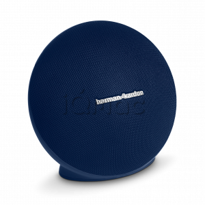 Купить Harman Kardon Onyx Mini Blue