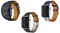 Купить Apple Watch Series 5 –Hermès–