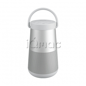 Купить Bose SoundLink Revolve+ Bluetooth-акустика (lux grey)