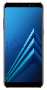 Купить Samsung Galaxy A8 32Gb Blue (Синий)