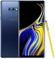 Купить Samsung Galaxy Note 9