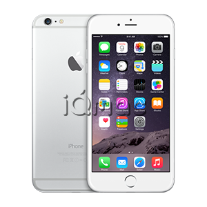 Купить Apple iPhone 6 Plus 128GB Silver