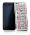 Caviar iPhone SE