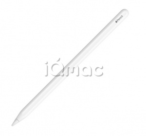 Apple Pencil 2nd Generation (2018)