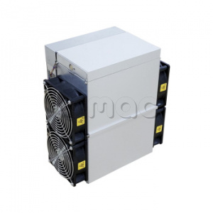 ASIC Bitmain AntMiner S17+, 67TH/s