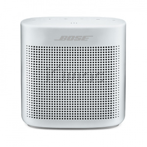 Купить Bose SoundLink Color II Bluetooth-акустика (polar white)
