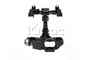 Подвес DJI Zenmuse 5D MARK III (HD)