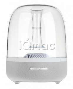 Купить Harman Kardon Aura White