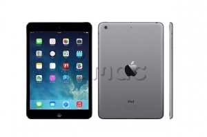 Купить APPLE Планшет Apple iPad Air Wi-Fi + 4G (Cellular) 16GB Space Gray