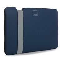 "Чехол-папка для MacBook Pro 13,3"" Acme Made The Skinny Sleeve (Синий)"