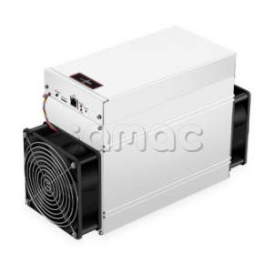 ASIC Bitmain AntMiner S9k, 14TH/s