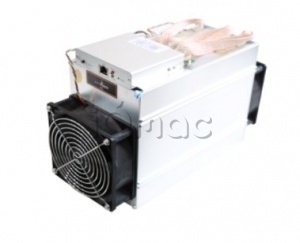 ASIC Bitmain AntMiner A3-815GH/s±5%