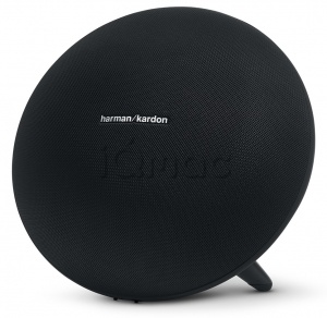 Купить Harman Kardon Onyx Studio 3 Black