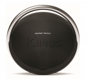 Купить Harman Kardon Onyx Black