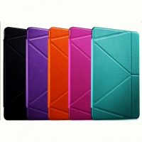 The Core Smart Case4